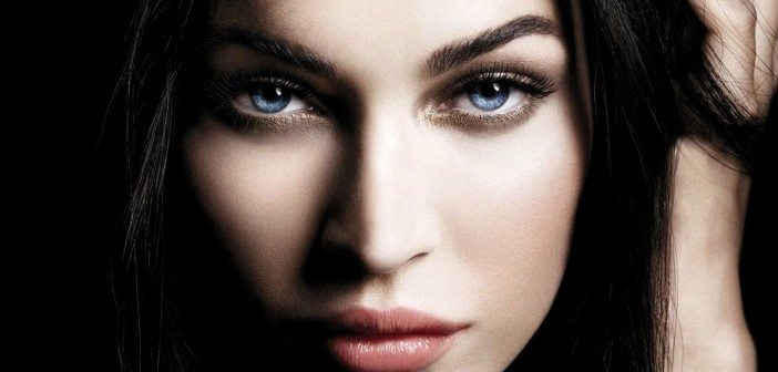 blue-eyes-girl-hd-wallpapers-high-resolution